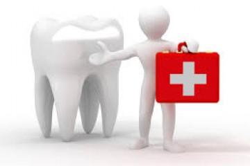 דר' ק. מור-גן - רופא שיניים חירום ברמת גן מקצועית ואדיבה