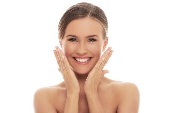 בניית עצם לפני השתלה- מאפשרים לך חיוך מושלם