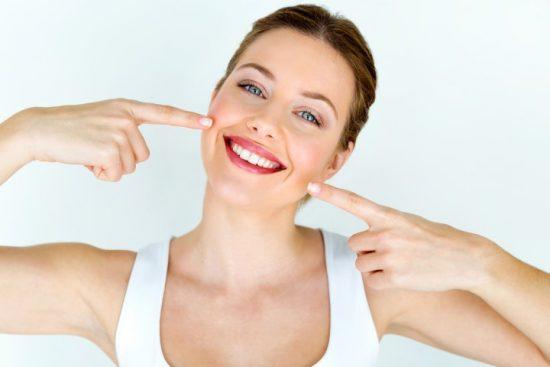 השתלת שיניים בתל אביב במרפאה המובילה ביותר - מרפאת ק. מור-גן